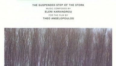 دانلود موسیقی متن فیلم The Suspended Step of the Stork