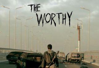 دانلود موسیقی متن فیلم The Worthy