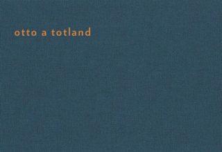 دانلود آلبوم موسیقی The Lost توسط Otto A. Totland