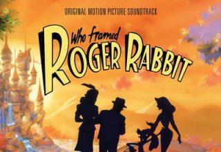 دانلود موسیقی متن فیلم Who Framed Roger Rabbit