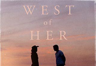 دانلود موسیقی متن فیلم West of Her