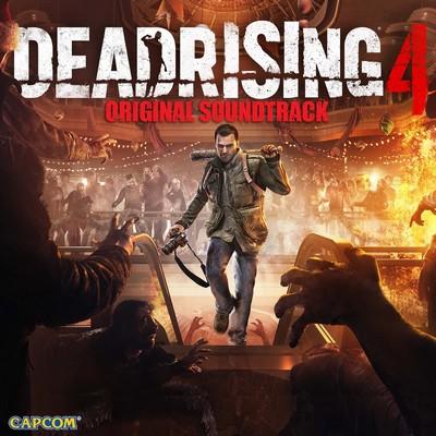 دانلود موسیقی متن بازی Dead Rising 4