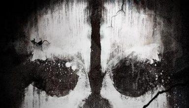 دانلود موسیقی متن بازی Call Of Duty Ghosts – توسط David Buckley