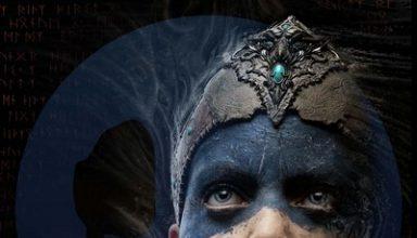 دانلود موسیقی متن بازی Hellblade Senuas Sacrifice – توسط Andy Laplegua David Garcia Diaz