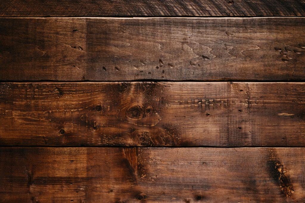 Boards Wood Texture Wallpaper