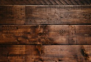 Boards Wood Texture Wallpaper