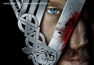 دانلود موسیقی متن سریال Vikings – توسط Trevor Morris