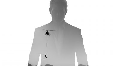 Mission Impossible: Fallout 2018 4k Wallpaper