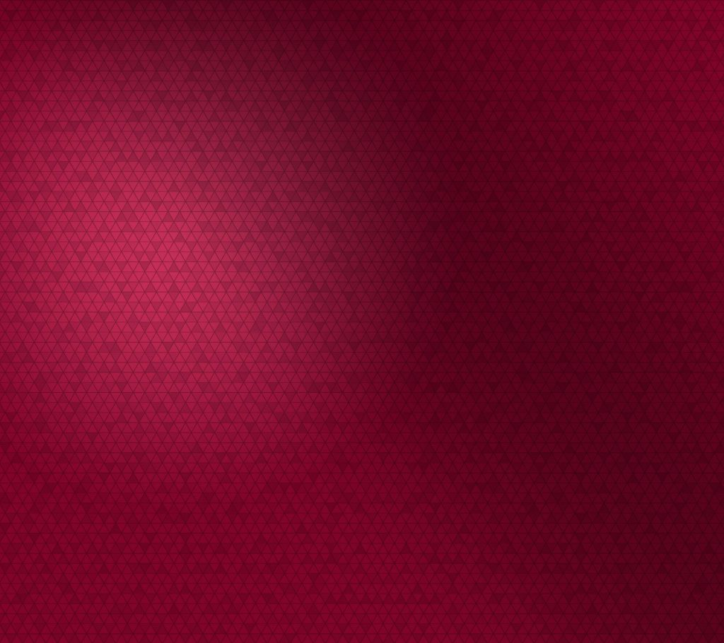 Red Texture Pattern Wallpaper