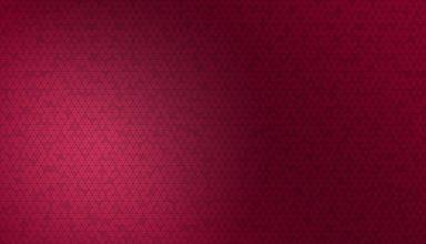 Red Texture Pattern Wallpaper