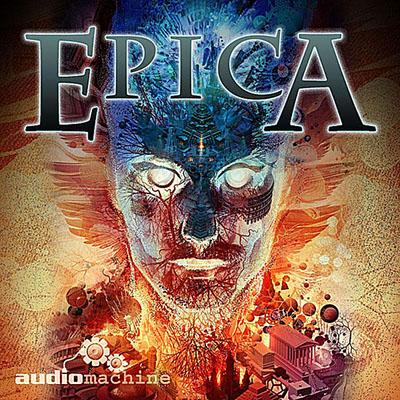 دانلود آلبوم موسیقی Epica