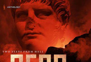 دانلود آلبوم موسیقی Nero Anthology توسط Two Steps From Hell