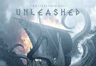دانلود آلبوم موسیقی Unleashed توسط Two Steps From Hell