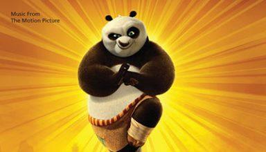 دانلود موسیقی متن انیمیشن Kung Fu Panda 2 – توسط Hans Zimmer