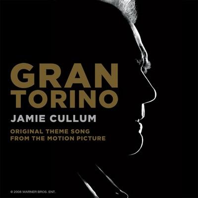 دانلود موسیقی متن فیلم Gran Torino – توسط Kyle Eastwood, Michael Stevens