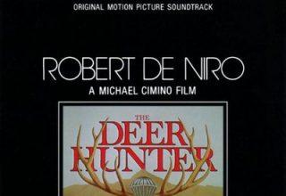 دانلود موسیقی متن فیلم The Deer Hunter – توسط Stanley Myers