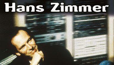 دانلود موسیقی متن فیلم Good Morning, America! – توسط Hans Zimmer