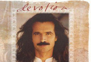 دانلود آلبوم موسیقی Devotion - The Best of Yanni توسط Yanni