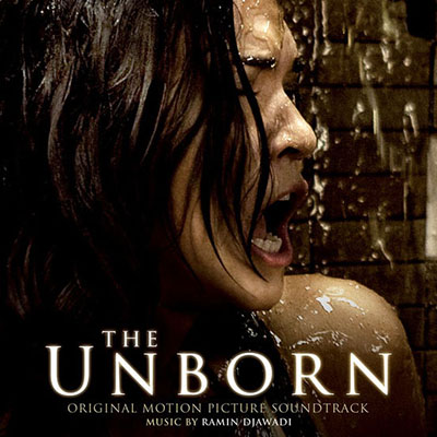 دانلود موسیقی متن فیلم The Unborn – توسط Ramin Djawadi