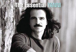 دانلود آلبوم موسیقی The Essential Yanni توسط Yanni