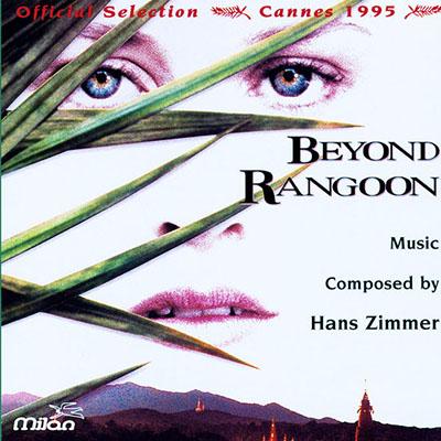 دانلود موسیقی متن فیلم Beyond Rangoon – توسط Hans Zimmer