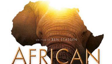دانلود موسیقی متن فیلم African Safari 3D – توسط Ramin Djawadi