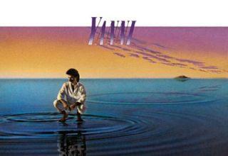 دانلود آلبوم موسیقی Out of Silence توسط Yanni