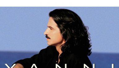 دانلود آلبوم موسیقی If I Could Tell You توسط Yanni