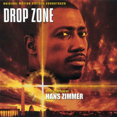دانلود موسیقی متن فیلم Drop Zone – توسط Hans Zimmer