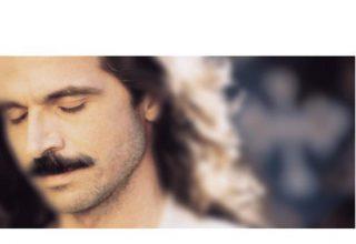 دانلود آلبوم موسیقی The Very Best of Yanni توسط Yanni