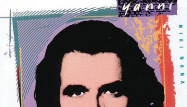 دانلود آلبوم موسیقی Niki Nana توسط Yanni