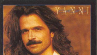 دانلود آلبوم موسیقی Dare to Dream توسط Yanni