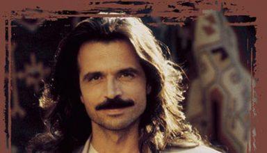 دانلود آلبوم موسیقی Yanni: Collections توسط Yanni