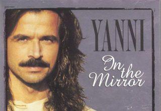 دانلود آلبوم موسیقی In the Mirror توسط Yanni