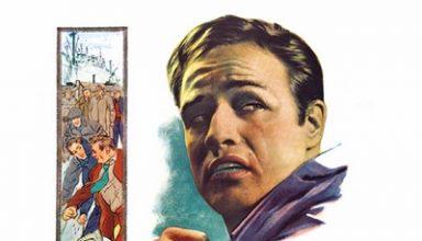 دانلود موسیقی متن فیلم On The Waterfront – توسط Leonard Bernstein