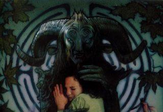 دانلود موسیقی متن فیلم El Laberinto Del Fauno Pans Labyrinth – توسط Javier Navarrete