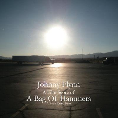 دانلود موسیقی متن فیلم A Bag of Hammers