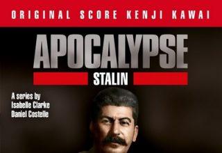 دانلود موسیقی متن فیلم Apocalypse Stalin