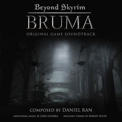 دانلود موسیقی متن بازی Beyond Skyrim: Bruma