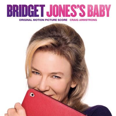 دانلود موسیقی متن فیلم Bridget Jones's Baby