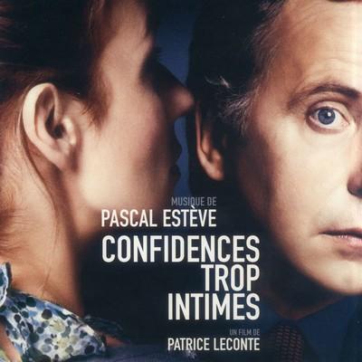 دانلود موسیقی متن فیلم Confidences Trop Intimes