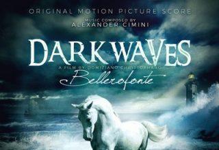 دانلود موسیقی متن فیلم Dark Waves: Bellerofonte