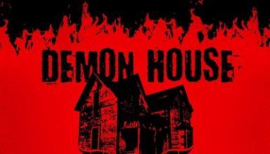 دانلود موسیقی متن فیلم Demon House