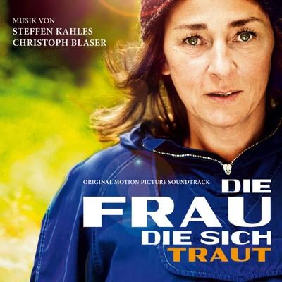 دانلود موسیقی متن فیلم Die Frau, Die Sich Traut