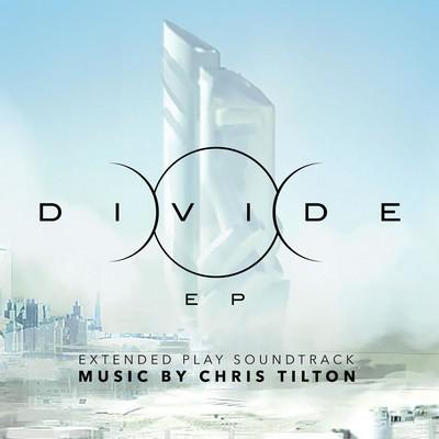 دانلود موسیقی متن بازی Divide EP