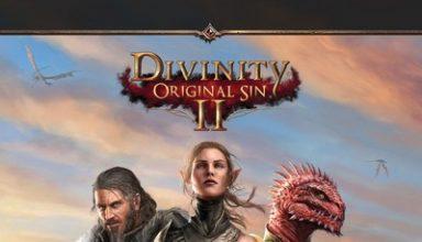دانلود موسیقی متن بازی Divinity: Original Sin 2
