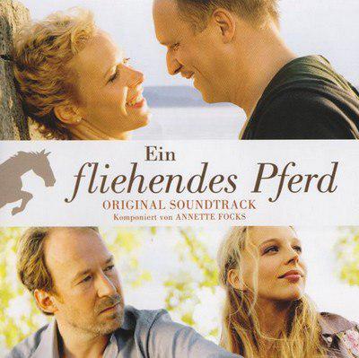 دانلود موسیقی متن فیلم Ein Fliehendes Pferd