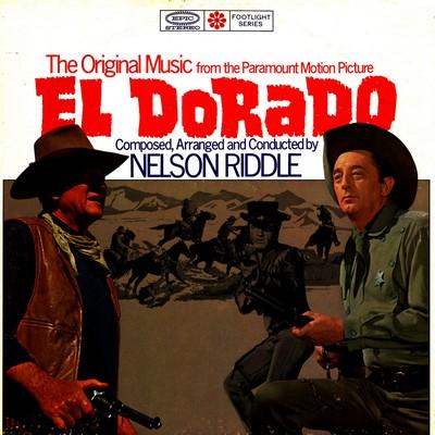 دانلود موسیقی متن فیلم El Dorado