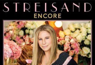 دانلود موسیقی متن فیلم Encore: Movie Partners Sing Broadway