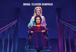دانلود موسیقی متن سریال Feud: Bette and Joan